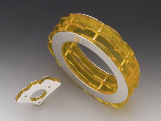 wonderwoman & ring